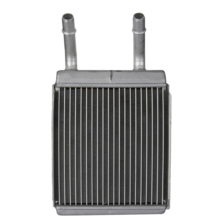 Fits 1991 Chevrolet Caprice Heater Core Spectra Premium 61368ZM HVAC Heater Core