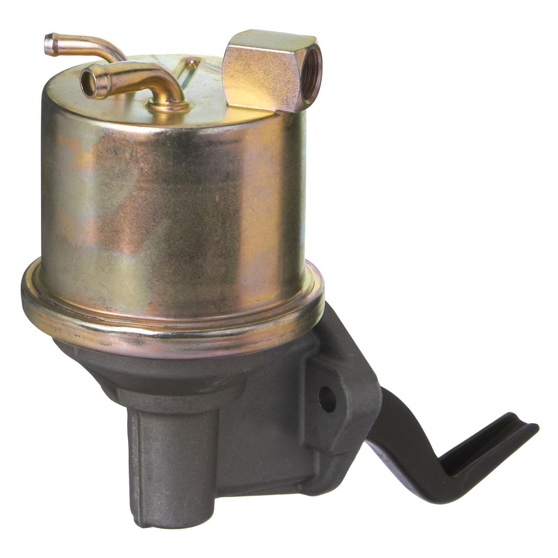 Spectra Premium Mechanical Fuel Pump Sp1046mp Ebay