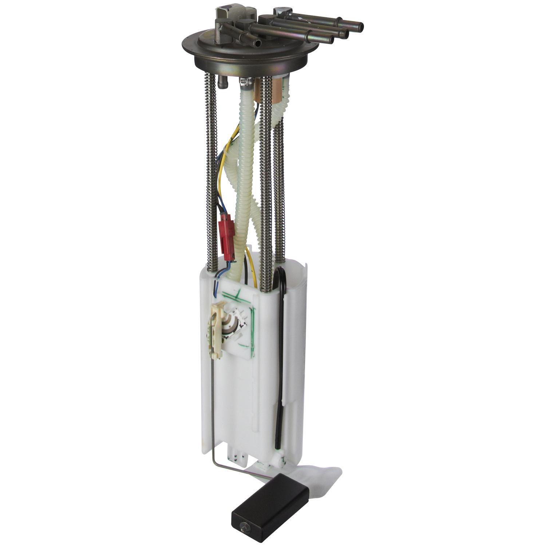 Spectra Premium SP5021M Fuel Pump Module Assembly