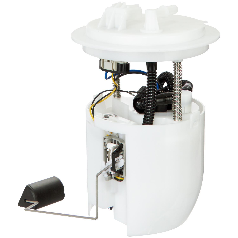 Spectra Premium Fuel Pump Module Assembly Sp7068m Ebay
