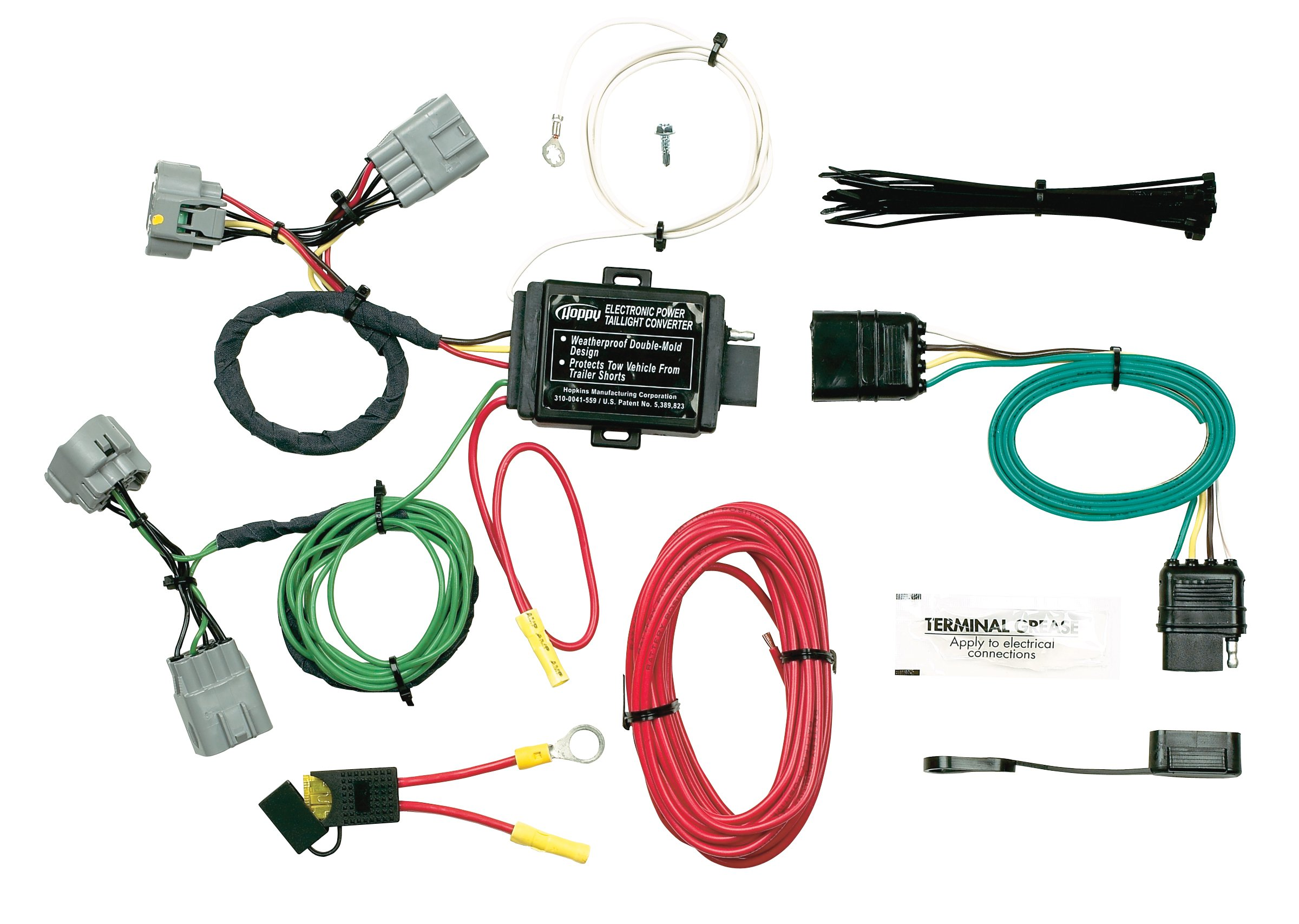 DB Electrical AAC4001 New Stator Coil for Arctic Cat 500 600 580 Pantera ZL500 ZL580 ZL600 ZR500 ZR600 ZR580
