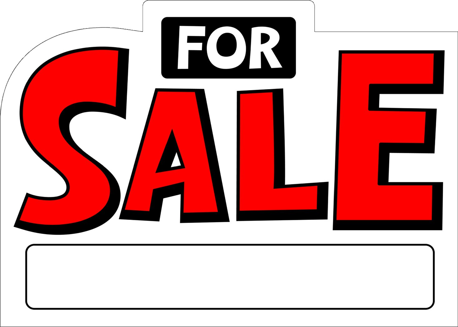 The Hillman Group For Sale Sign 843469