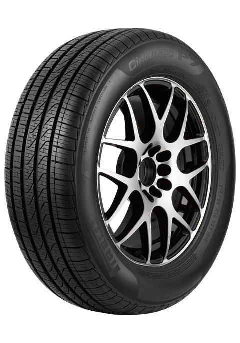 Pirelli Cinturato P7 All Season Plus Review >> Details About Pirelli Cinturato P7 All Season Plus 225 60r16 2253500