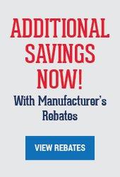 'pby Additional Savings'