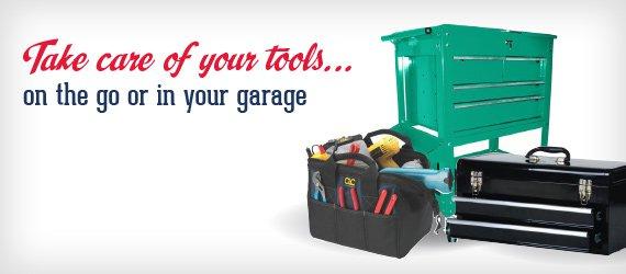 Shop Pep Boys Tool Storage