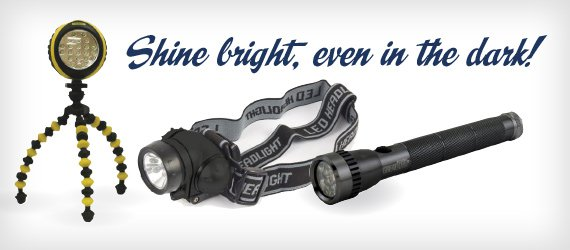 Shop Pep Boys Worklights, Flashlights and Spotlights
