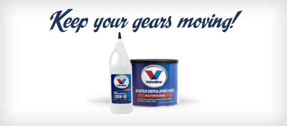 Shop Pep Boys Grease and Gear Oil