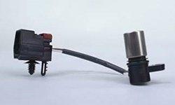 Camshaft Position Sensor | Pep Boys