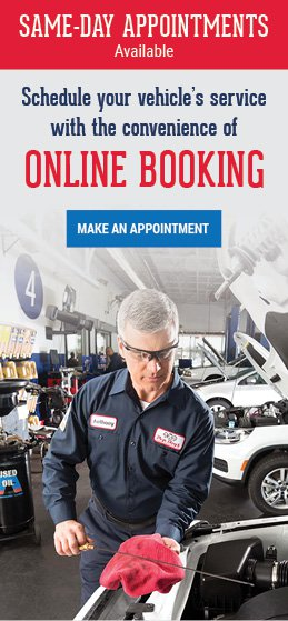 Car Alignment Coupons >> Printable Coupons Up To 30 Off Wheel Alignment Pep Boys