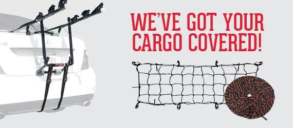 Travel & Cargo Management