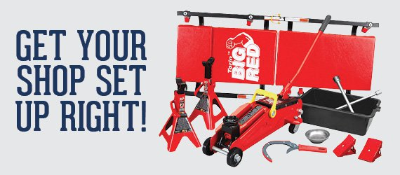 Shop For Jacks Ramps And Lifting Tools At Pep Boys