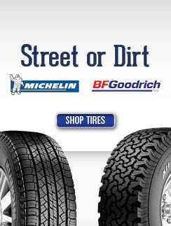 '14773-45_Street-or-Dirt-Web-Banner'