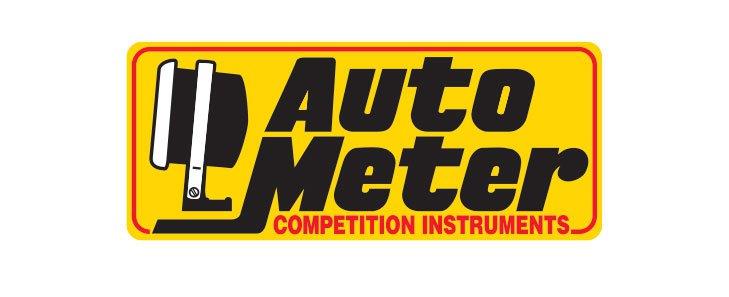 Pepboys Com Rewards >> Speed Shop, Performance Parts, Air Intake Systems | Pep Boys