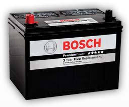 How To Disconnect Replace Car Battery Diy Pep Boys